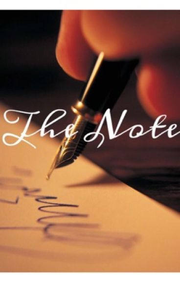 The Note