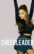 Cheerleader by xThe1975
