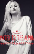 Mated to the Alpha (completed) by prosperity_