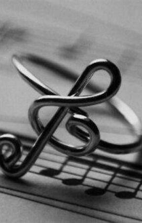 Frases De Canciones Amor Del Bueno Wattpad
