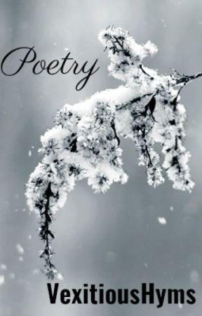 Poetry by fhjnkkhggbnnhg