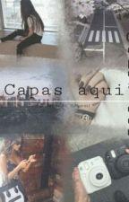 Capas aqui by capasforever00