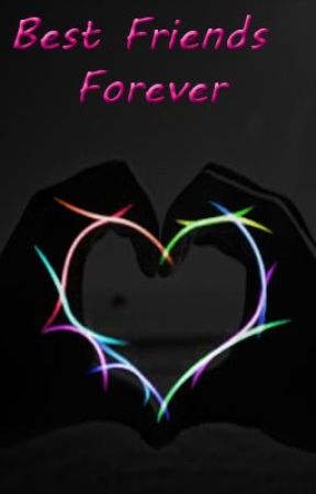 Best Friends Forever Quotes On Friendship Wattpad