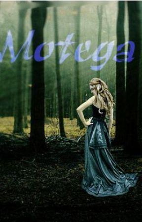 Motega by heart0fg0ld