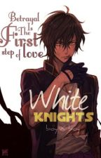 White Knights ( boyxboy ) by Canaslug