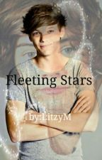 **FLEETING STARS** (Adap.Larry Stylinson) by litzynohachii