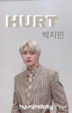 [C] +Hurt  by _wonhoet