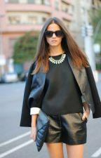 MBAND by Svetlana_55555