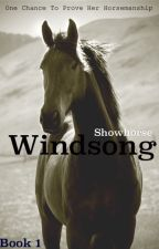 Windsong by 5secondsof_horses