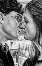 After the battle: Hinny's Story by weaslette_7