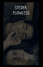 Sterek: Flawless  by kadxelly
