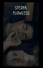 Sterek: Flawless  by kadxelly