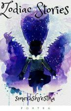 Zodiac Stories by shresthasmera
