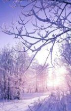 snow angels - l.s.   (boyxboy) by smittenstylinson