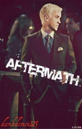 Aftermath [On Hiatus] by darkdemon125