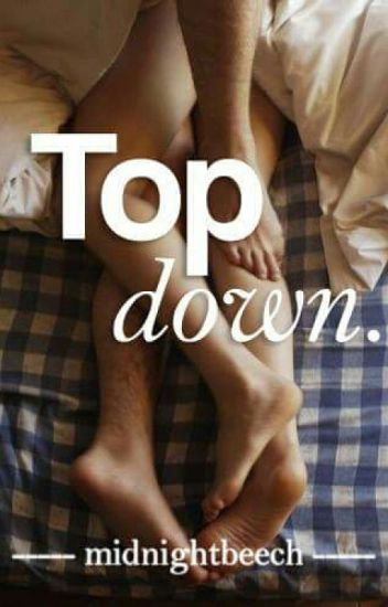 Top Down [KN]