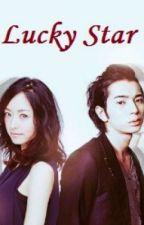 Lucky Star -English by sayuriMa