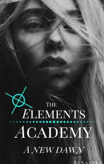 The Elements Academy *pausiert*