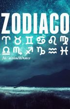 zodiaco by ainhoa_distrito12