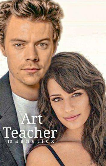 Art Teacher  zm