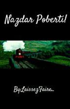 Nazdar Poberti! by LaissezFaire_
