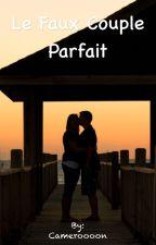 Le Faux Couple Parfait by Cameroooon