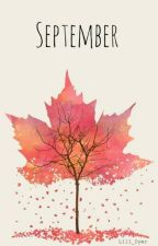 September [CZ] by Lili_Dyer