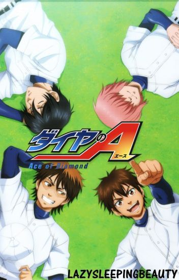 Diamond no Ace Oneshots ★