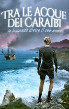 Tra le acque dei Caraibi ➼ Tematica gay by ElenaGrimaldi