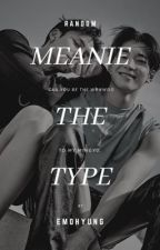 meanie the type by emohyung