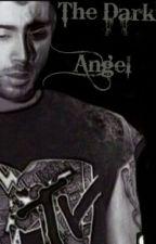 The Dark Angel - Zayn Malik  by haidy_Malik35