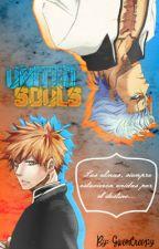 United Souls (Yaoi) by GwenCreepy