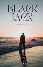 Black Jack by jeanjervs