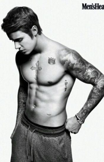 Justin Bieber Sex Slave