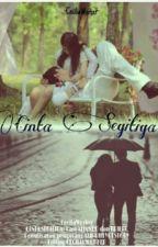 Cinta Segitiga by pupututm27