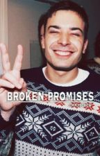 broken promises » j.fallon by jimmyscrew