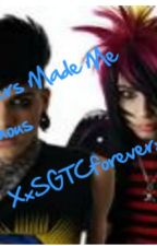 Haters Made Me Famous! ( A Botdf fan fiction!) by SuicidalLoveStory