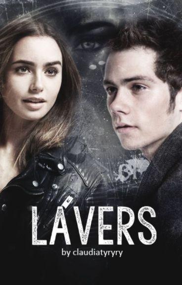 Lavers||Dylan O'brien