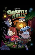 Gravity Falls One Shots by FrayingCipher