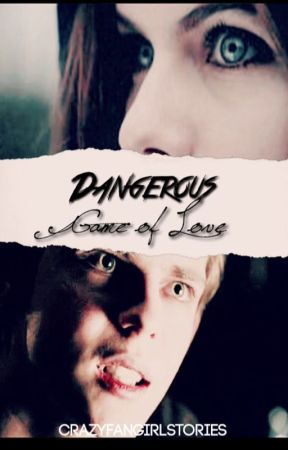 Love is a dangerous game movie