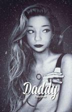 Daddy by 1DakaHeroes