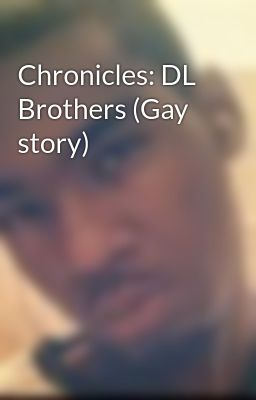 Stories of brothers gay sex first time hey 8