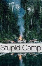 Stupid Camp by DissidentHero