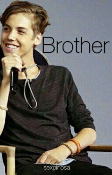 Brother ||Matthew Espinosa
