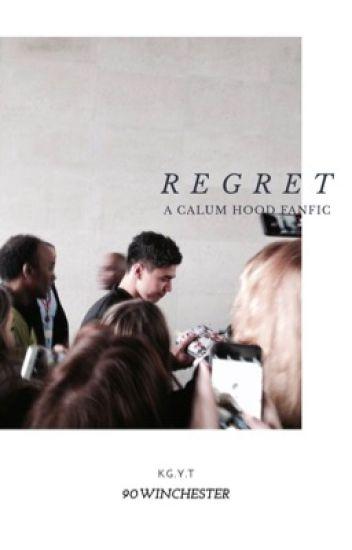 regret » cth