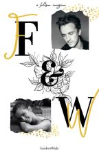 F&W by Cool4ever