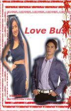 LOVE BUS(krisjoy) by Vinzkie