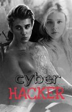 Cyber hacker by dreaaming_