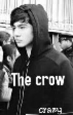 The crow (Calum Hood FF) by ___crazy___