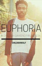 Euphoria [Childish Gambino] by futurrafree